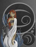 DW Zodiacs- Cancer by Flamestaff