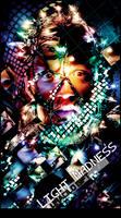 Light Madness by UraDesing