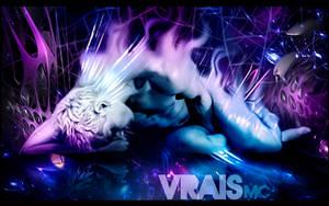 Frima Vrais by UraDesing