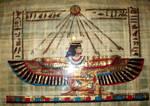 Papiro by UraDesing