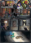 Villain Chapter 1 Pg 33 by Keetah-Spacecat