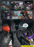 Villain Chapter 1 Pg 34 by Keetah-Spacecat