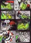 Villain Chapter 2 Pg 28 by Keetah-Spacecat