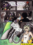 Villain Chapter 2 Pg 31 by Keetah-Spacecat