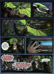 Villain Chapter 3 Pg 34 by Keetah-Spacecat