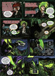 Villain Chapter 3 Pg 35 by Keetah-Spacecat