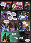 Villain Chapter 4 page 31 by Keetah-Spacecat