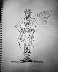 Twelve!Bot by mannytintin