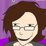 Cheesy PREVIEW by Ninapedia