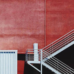 Red by odpium