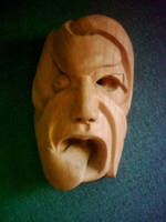 mask by imranhunzai