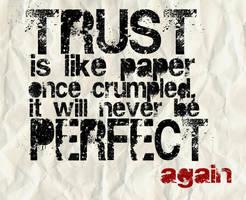 Truth Is by iSpySkye