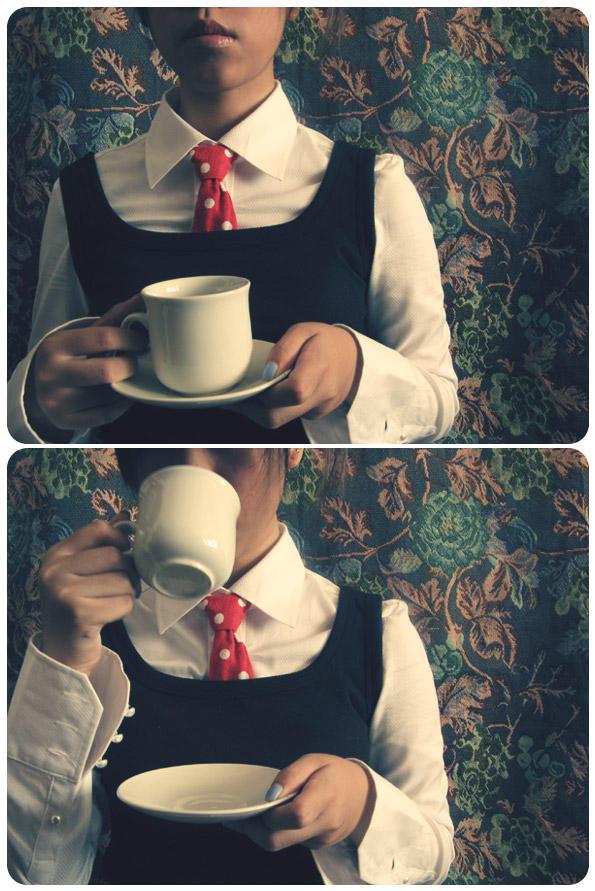 tea by fixmein-45