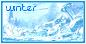 Winter Stamp by NovaCelesticria