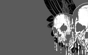 Black wing by steelgohst