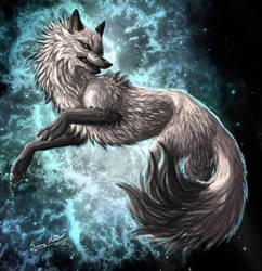 Luna by Sunima