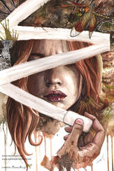 Erase by Sunima