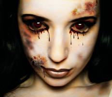 Eye of Wrath 2 by angiebub06