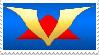 VenturianTale Stamp by GamerGirl010