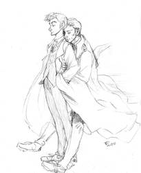 dem coats by murr-ma-ing