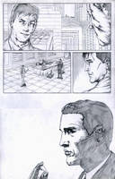 SanEspina Batman Issue2 page12 by santiagocomics
