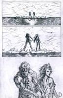 SanEspina AquamanRescue page2 by santiagocomics