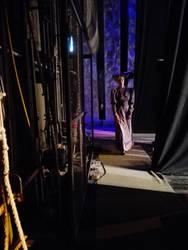 backstage opera by nogooduseless