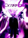 Extirpon Poster sans credits by BulldozerIvan