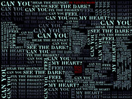 Bring Me The Horizon - Can You Feel My Heart by miobitat