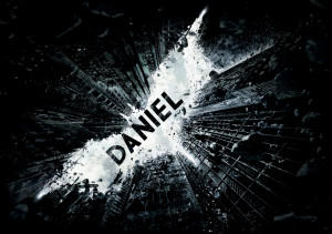 DonDanielCreations's Profile Picture