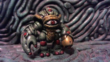 OcuBoth by Mutt12