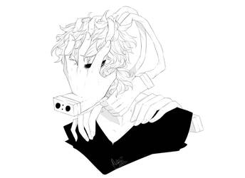 Shigaraki by Alfies-an-Artist