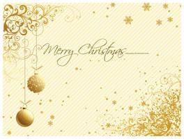Merry Christmas 2008 by ronnyyax