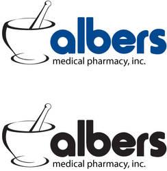 Albers Pharmacy by thakayne