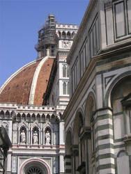 Duomo 1 by cat-chan