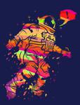 the Illuminaut by biotwist