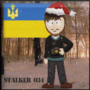 stalker034's Profile Picture