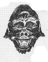 +Ape+ by Annette2