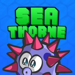 Seathorne's Profile Picture