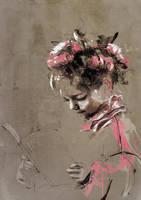Rose by neo-innov
