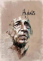Hybris by neo-innov