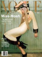 miss_mosh_vs_vogue by mrmacc69