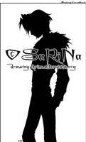 + Sleeping Lion Heart + by SaraFabrizi