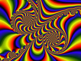 Magic Wheelz by Jurrivortex