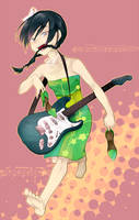 toph_3 by knknknk