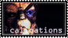 Garrus V. Stamp- Calibrations by Lead-Exile