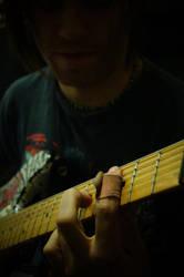 Play It by SCOTTYVENGEANCE