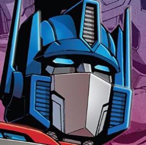 Borcht's Profile Picture