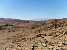desert backgound stock 6 by HumbleBeez