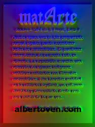 matArte by albertoven
